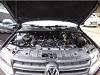 Foto Volkswagen amarok highline 4motion (c. DUP) 2.0...