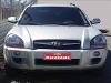 Foto Hyundai tucson 2.0 mpfi gls 16v 143cv 2wd...