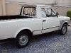 Foto Fiat 147 pick up - 1982