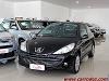 Foto Peugeot 207 XS 1.6 Flex 16V 3p
