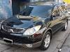 Foto Hyundai Vera Cruz 2010 3.8 V6 24 V 4x4