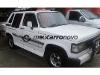 Foto Chevrolet d-20 pick-up c.DUP. Tb custom de luxe...