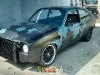 Foto Gm - Chevrolet Chevette Drift 4.1 - 1980