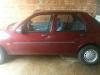 Foto Ford Fiesta 96 Vinho 1996