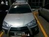 Foto Vendo Toyota Etios 2014 -