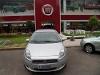 Foto Fiat Punto Elx 1.4 8v Flex, Ejh6998