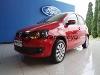 Foto Volkswagen fox 1.0 trend 4p 2012/2013 flex...