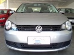Foto Volkswagen polo sedan – 1.6 mi 8v flex 4p...