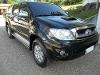 Foto Toyota Hilux 3.0 Srv 4x4 Aut. 2009, 9 Mil...