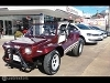 Foto Volkswagen buggy 1.6 8v gasolina 2p manual 1976/