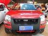 Foto Ford Ecosport XLT 2.0 16V
