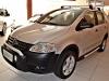 Foto Volkswagen crossfox 1.6 8v 4p 2006 maringá pr