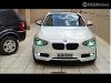 Foto BMW 118i 1.6 16v turbo gasolina 4p automático...