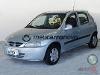Foto Chevrolet celta spirit 1.0 vhc 8v 4p (gg)...