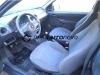 Foto Chevrolet celta 1.0 vhc 8v 2p (gg) completo 2008/