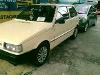 Foto Fiat Uno ano 1991 raridade 1991