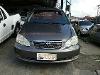 Foto Toyota Corolla Sedan XEi 1.8 16V (nova série)