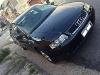Foto Audi A3 Aceita troca Motor 1.6 2001