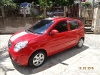 Foto Kia picanto 1.0 ex 12v gasolina 4p manual...