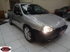 Foto Chevrolet Corsa Pick Up GL 1.6 MPFi