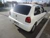 Foto Volkswagen Gol 1.0 Mi 1998 muito bem conservado!