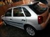 Foto Volkswagen gol 1.0 mi city 8v flex 4p manual g....
