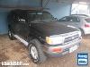Foto Toyota Hilux SW4 Preto 1997/1998 Diesel em...