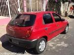 Foto Chevrolet Celta 1.0 8V Life