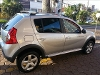Foto Renault sandero 1.6 stepway 16v flex 4p manual /