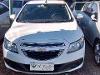 Foto Gm - Chevrolet Onix LT 1.4-2014-Completo,...