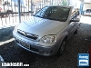 Foto Chevrolet Corsa Sedan Prata 2009/2010 Á/G em...