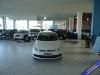 Foto Volkswagen gol 1.0 8V G5/NF 4P 2012/ Flex BRANCO