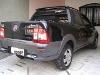 Foto Fiat Strada Cabine Dupla 2013