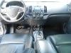 Foto Hyundai i30 2.0 16V-AT 4P 2009/2010