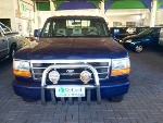 Foto Ford F1000 XL Turbo 4x2 4.3 (Cab Simples)