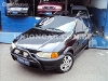 Foto Fiat palio 1.6 mpi adventure weekend 8v...