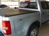 Foto Gm - Chevrolet S10 LS 2.8 TDI 4x4 12/13 Diesel...
