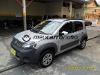 Foto Fiat uno evo way (celebration2) 1.0 8V 4P 2012/...