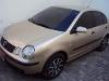 Foto Volkswagen polo sedan – 1.6 8v gasolina 4p...