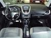 Foto Peugeot 207 hatch xs 1.6 16V 4P 2009/