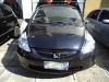 Foto Honda Fit EX 1.5 16V (aut)