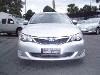 Foto Subaru Impreza 2.0 16V