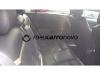 Foto Chevrolet vectra sedan elegance 2.0 8v...
