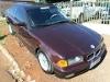 Foto BMW 318i 2p