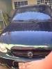 Foto Chevrolet Corsa Hatch GSi 1.6 SFi 16V