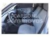 Foto Chevrolet corsa hatch maxx 1.8 8V 4P 2006/