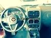 Foto Fiat strada adventure (c.dupl) 1.8 16V 2P...
