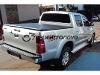Foto Toyota hilux sw4(n. Serie) SRV 4X4-AT 3.0TB-IC...