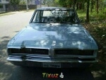 Foto Dodge Dart Gran Sedan 1978 - 1980