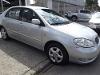 Foto Toyota Corolla Sedan XLi 1.6 16V